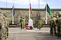 Defense.gov photo essay 111111-F-QS178-034.jpg