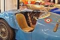 Definitively French car (46856866445).jpg