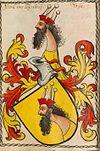 Degenberg Scheibler296ps.jpg
