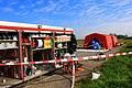 Deko-Ausrüstung FW-NÖ 0703.JPG