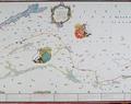 Del av kart over norsk-svensk grense 1754.tif