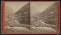 Delaware Water Gap, Pa, by Cremer, James, 1821-1893.png