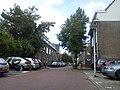 Delft - 2011 - panoramio (281).jpg