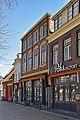 Delft Beestenmarkt 43.jpg