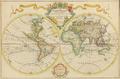Delisle - Mappe-Monde.png