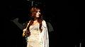 Demi Lovato - Lightweight.jpg