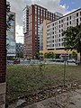Demolished church site Ashland and Washington 11.jpg