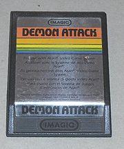 DemonAttack.jpg