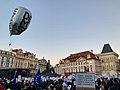 Demonstrace za slušné Česko – demise Andreje Babiše 2.jpg