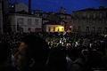 Demonstrations and protests in Portugal - ManifestaçãoGlobal15Outubro (12311243044).jpg
