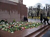 Den Lotyšské legie (9).jpg
