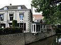 Denbosch triniteitstraat2.jpg