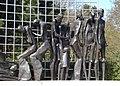 Denhaag Indisch monument detail2.jpg