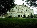 Denison Hall, Hanover Square, Leeds - geograph.org.uk - 1389648.jpg