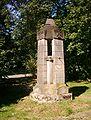 Denkmal Erster Weltkrieg Altenwerder.jpg