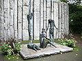 Denkmal Famine.jpg