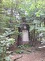 Denkmal Schloßberg.JPG