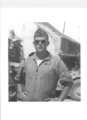 Dennis Hickey, USAF (Nha Trang, Vietnam - 1965).png