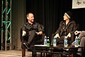 Depeche Mode Interview, SXSW 2013 (8589099823).jpg