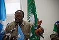 Deputy Head of Mission Wafula Wamunyinyi 01 (6874172227).jpg