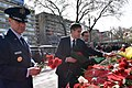 Deputy Secretary Blinken Pays His Respect to the Victims of the March 13 Kizilay Bombing in Ankara (25982300246).jpg