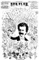 Der Floh 1894 Strauss giubileo.png