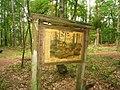 Der Stoffkreislauf im Wald Informationstafel - geo.hlipp.de - 24086.jpg