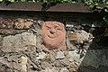 Der lachende Friedberger01.jpg