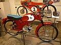 Derbi 49 1961.JPG