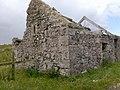 Derelict cottage - geograph.org.uk - 1236344.jpg