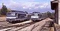 Dernier-diesels terminus-Ferte-Gaucher.jpg