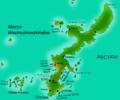 Desant na Okinawe-mapa.png