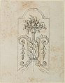 Design for the Decoration of Firearms MET LC-2004.101.47-001.jpg