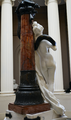 Desiré Maurice Ferrary (1852-1904) - Salammbo (1899) back wide view, Lady Lever Art Gallery, June 2013 (10793586123).png