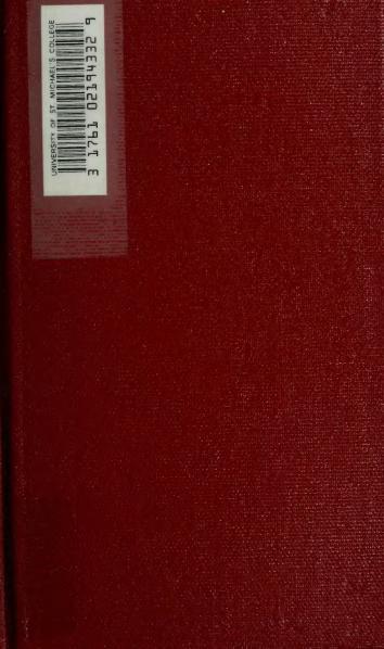 File:Desnoiresterres - Retour et mort de Voltaire.djvu