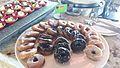 Dessert Donuts in buffet.jpg