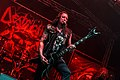 Destruction Metal Frenzy 2017 12.jpg