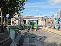 Destruction station-service maison de la Radio 8.jpg