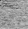 detail gevel na gritstraling - dordrecht - 20063051 - rce