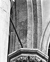 detail kolom - amsterdam - 20012116 - rce