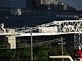Detail of construction cran (8).JPG - panoramio.jpg