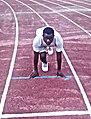 Determination to win.jpg