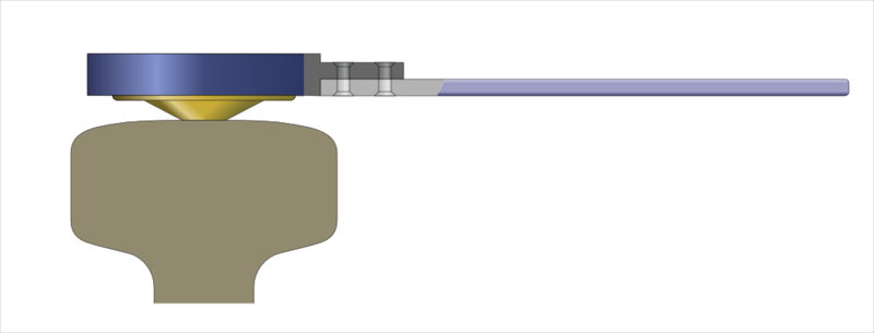 File:Detonator-Traskavka2.png
