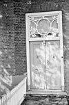 deur - appeltern - 20023867 - rce