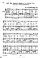 Deutscher Liederschatz (Erk) III 184.png