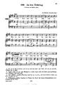 Deutscher Liederschatz (Erk) III 191.png