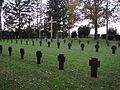 Deutscher Soldatenfriedhof Fuerstenfeld.JPG