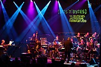 Deutsches Jazzfestival 2013 - HR BigBand - 03.JPG