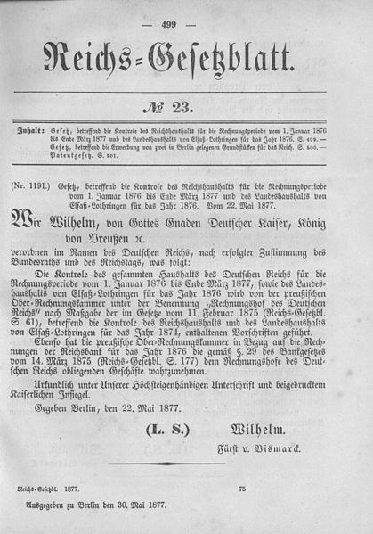File:Deutsches Reichsgesetzblatt 1877 023 499.jpg