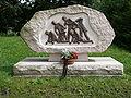 Deutschneudorf Gedenkstein 9.Juni1945 (03).JPG